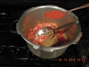 tasty kerala chicken curry